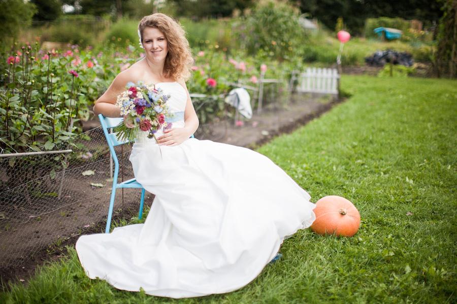 (c) Els Oostveen wedding photography www.visuels.nl