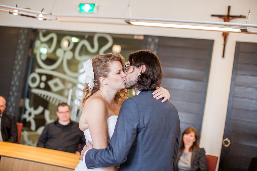 (c) Els Oostveen wedding photography www.visuels.nl